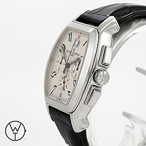 VACHERON CONSTANTIN Royal Eagle Ref. 49145/339A