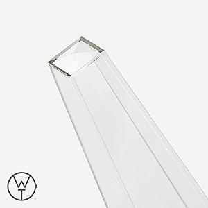 LeCoultre Obelisk