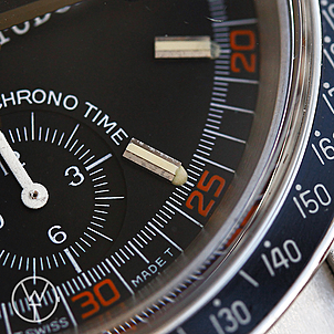 TUDOR Monte Carlo Ref. 94200