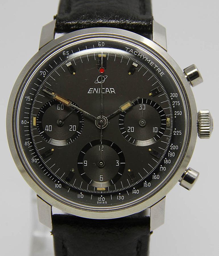 ENICAR Ref. 2303