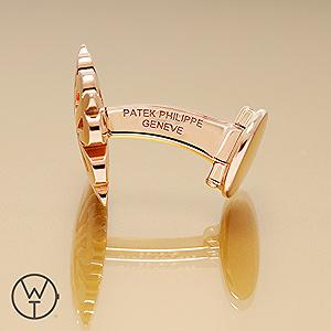 PATEK PHILIPPE Ref. 205.9083R5-001