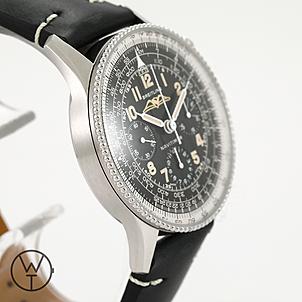 Breitling Ref. AB0910371B1X1
