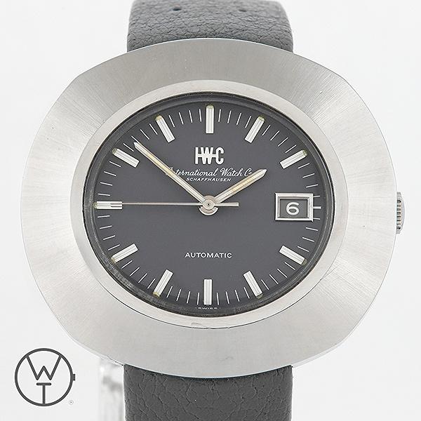 IWC Ref. 1970