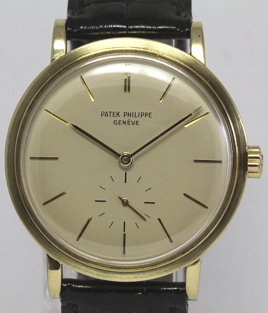 expensive mens watches how to tell a real patek philippe