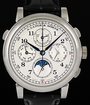 Lange & Söhne 1815 year 2019 Gents Watches | Meertz World of Time