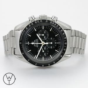 OMEGA Speedmaster Ref. 145022-69 ST