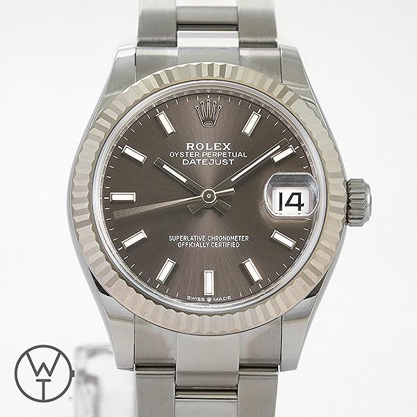 ROLEX Ref. 278274