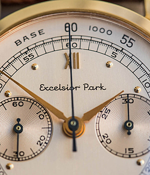 Excelsior Park Monte Carlo