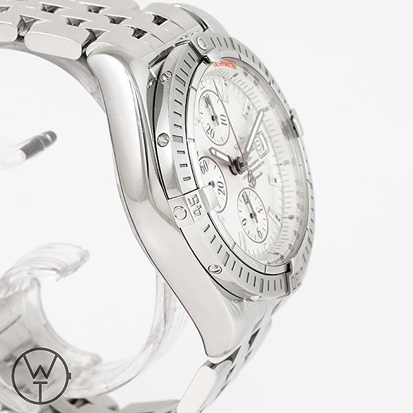 BREITLING Chronomat Ref. A13356