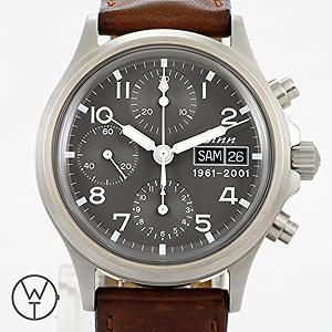 SINN Flieger Ref. 356